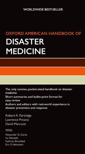 Pin By Akhan On Kindle Store Free Medical Medicine Book Emergency Medicine