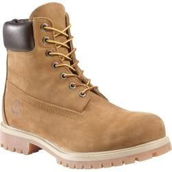 Photo of Timberland M Icon 6-Inch Boot | Us 6.5 / Eu 39.5 / Uk 6,Us 7…