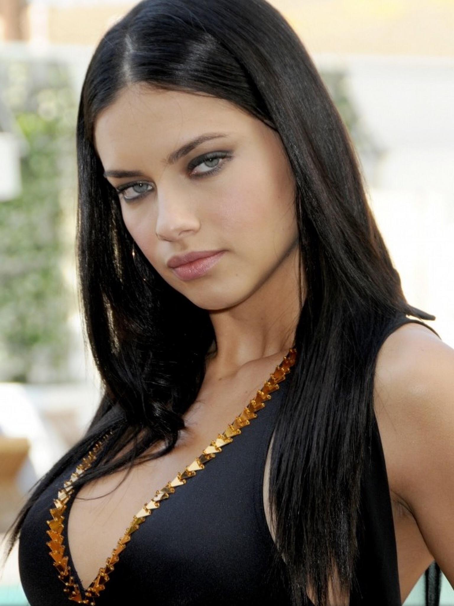 Hacked Adriana Lima Priyanka Chopra nude (45 photo), Ass, Paparazzi, Twitter, swimsuit 2015