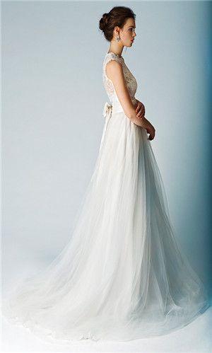 Vintage Wedding Dress Wedding Dresses Brisbane Wedding Dresses Real Weddings Dress