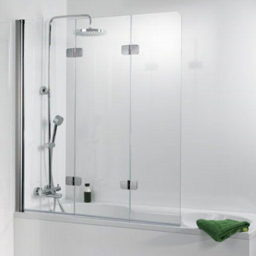 Duschabtrennung Für Badewanne duschabtrennung badewanne modern decor modern