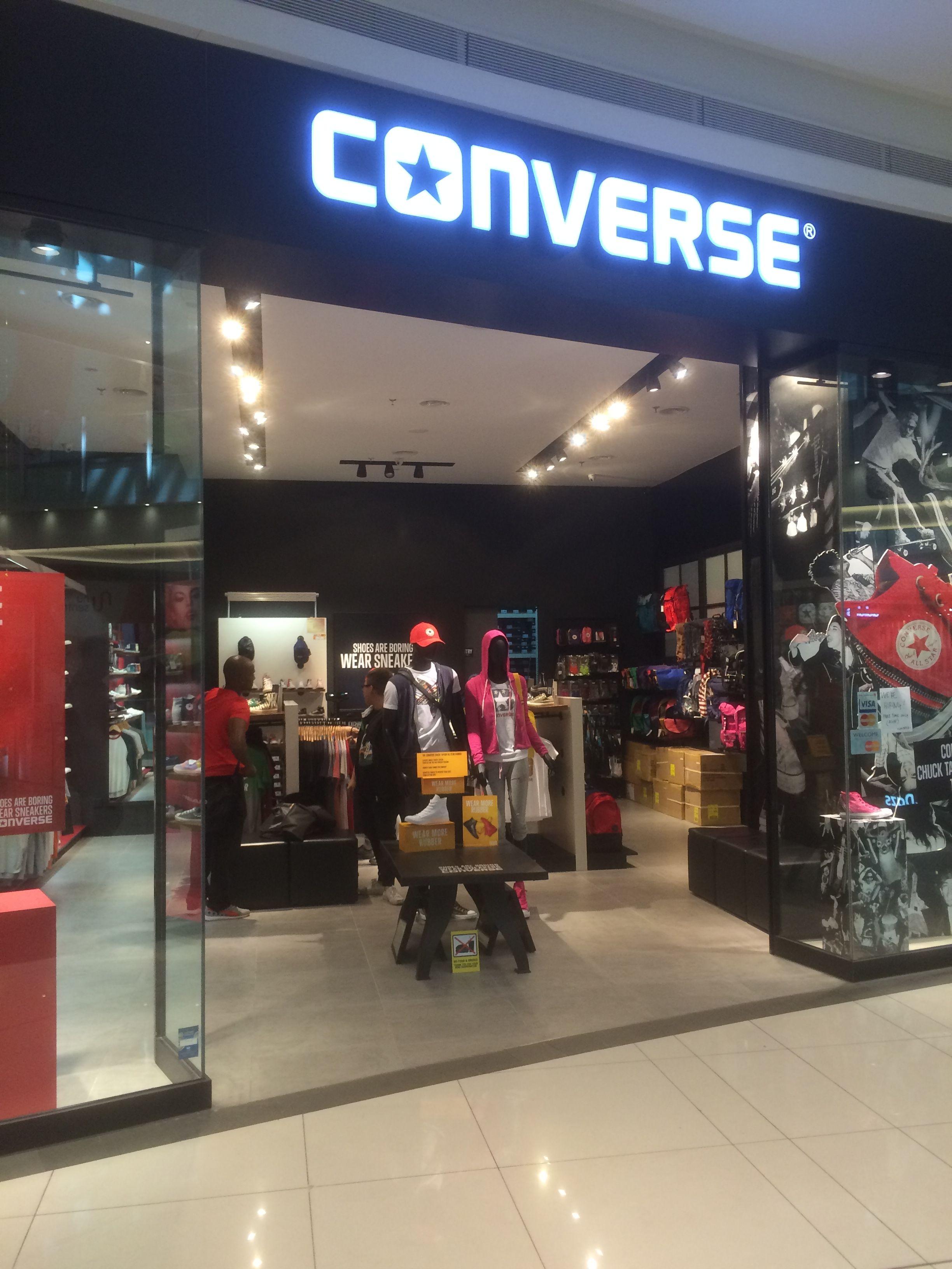 converse boutique kuala lumpur