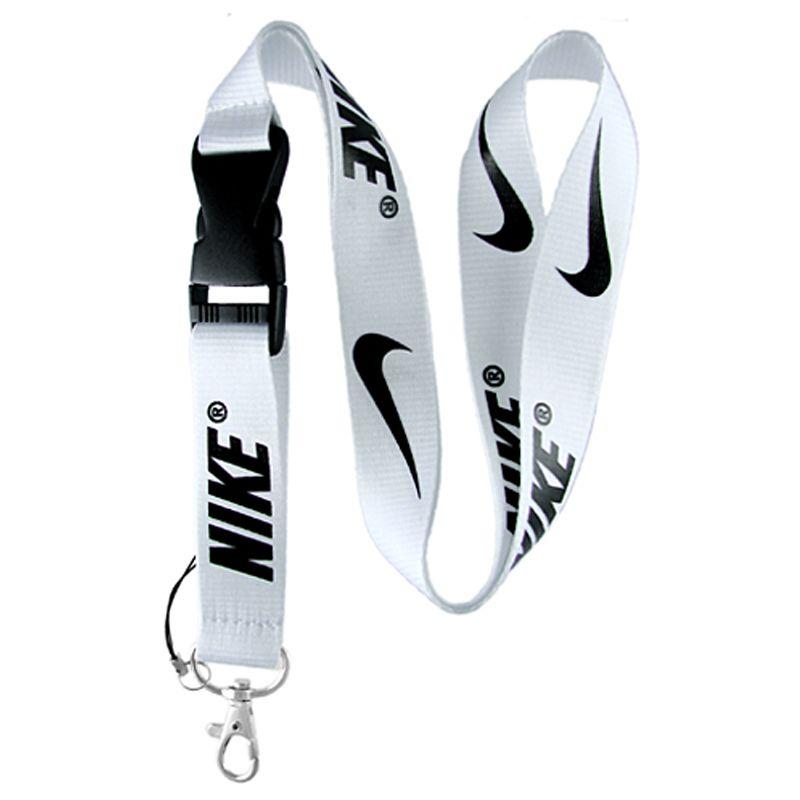 meilleures affaires vente moins cher Nike Longe Moi Près De Magasins plein de couleurs ZtzmOAnD