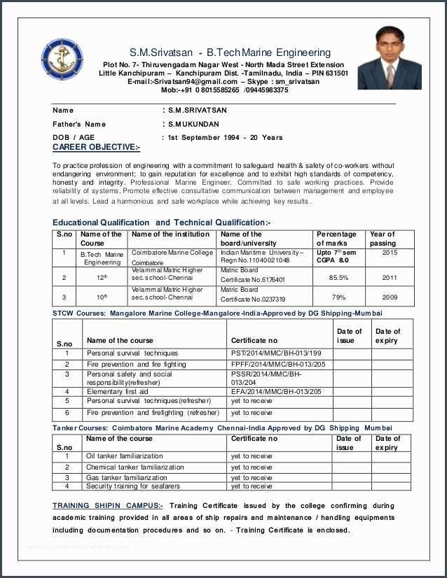 50 Marine Geotechnical Engineer Sample Resume Resume Writing Examples Engineering Resume Resume Format