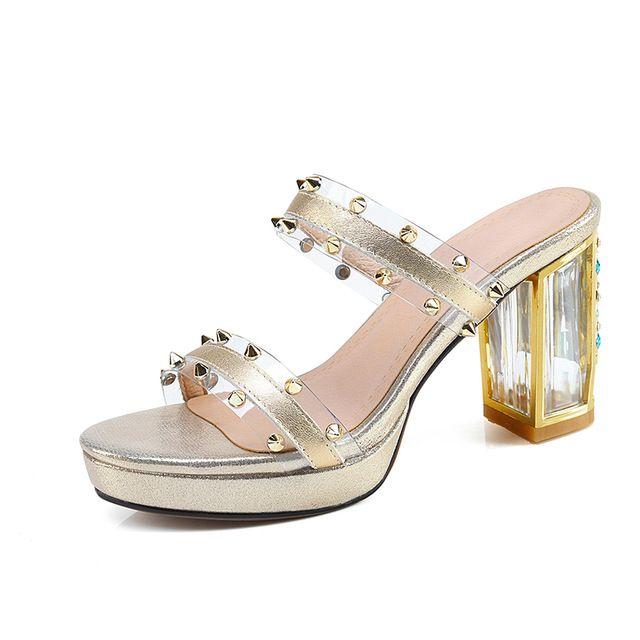 5da7b81d0fd Source China Shoes Factory Cheap Wholesale Latest Design Slipper ...