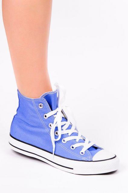 Buty Damskie Meskie Dzieciece W Najlepszych Cenach Converse Chuck Taylor Sneakers Shoes