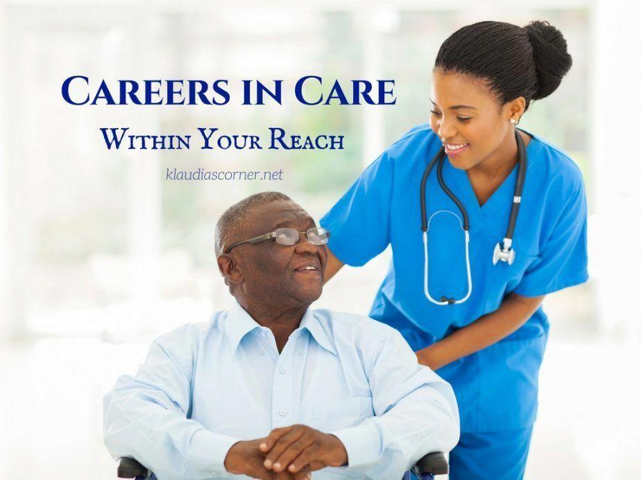 training certification programs nursingschoolsinhouston