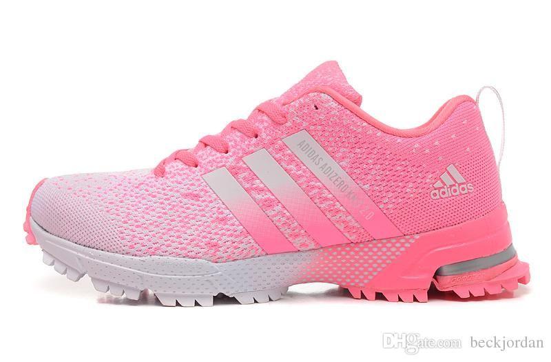 adidas donne a adizero scarpe da corsa, le scarpe sportive classico