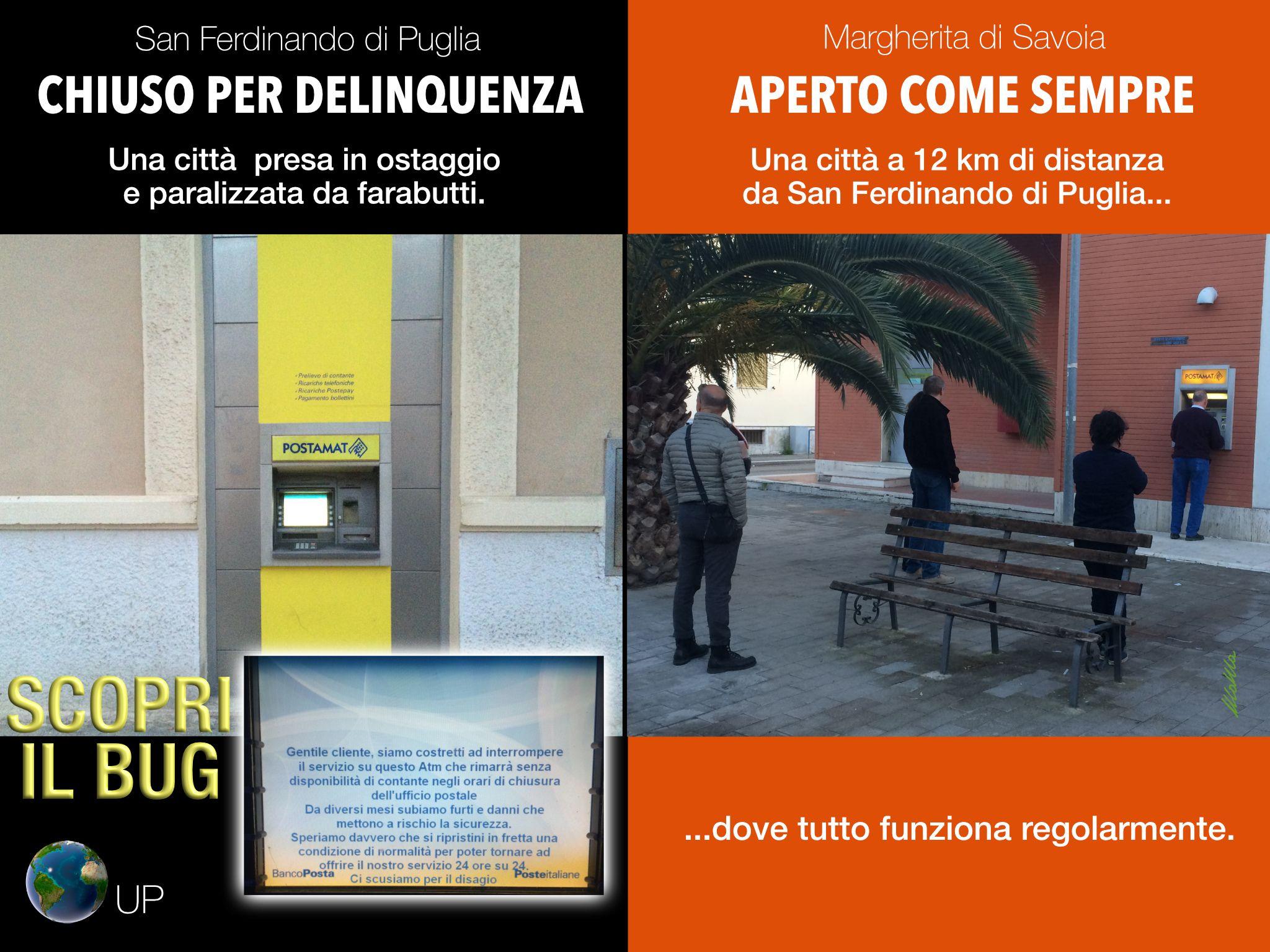 13+ Servizio clienti banco posta ideas in 2021