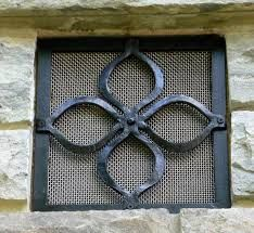 Image Result For Fireplace Exterior Vent Fireplace Vent Vent