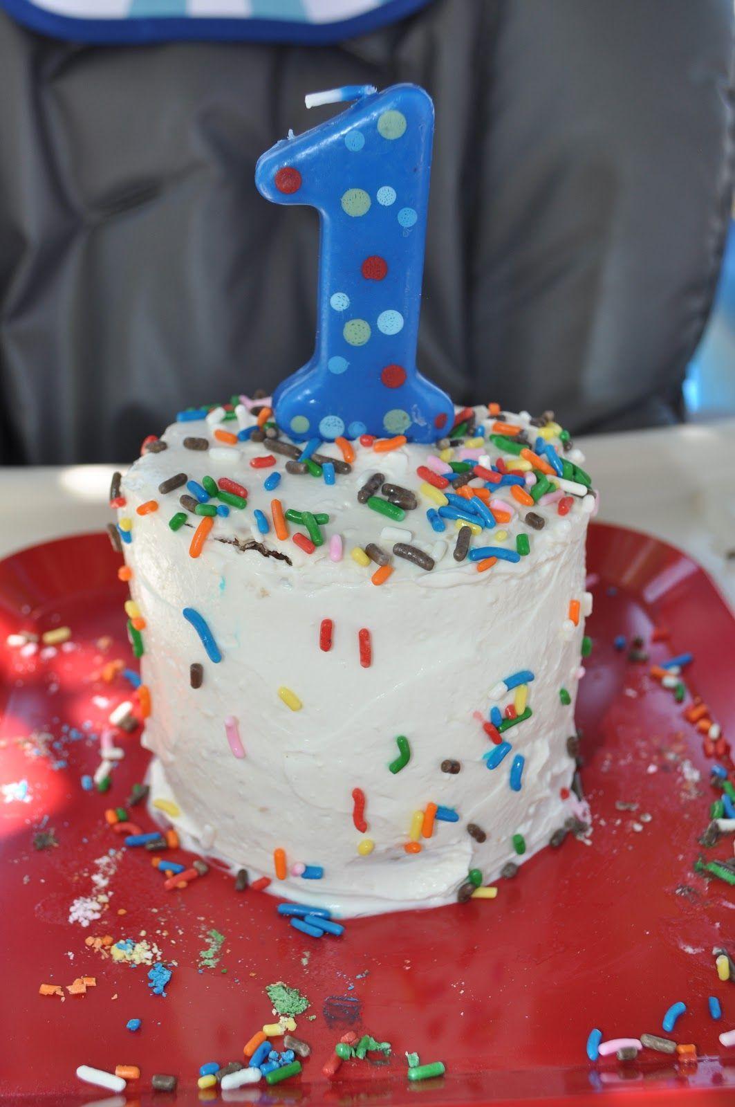 087.JPG 1,063×1,600 pixels Healthy birthday cakes, Baby