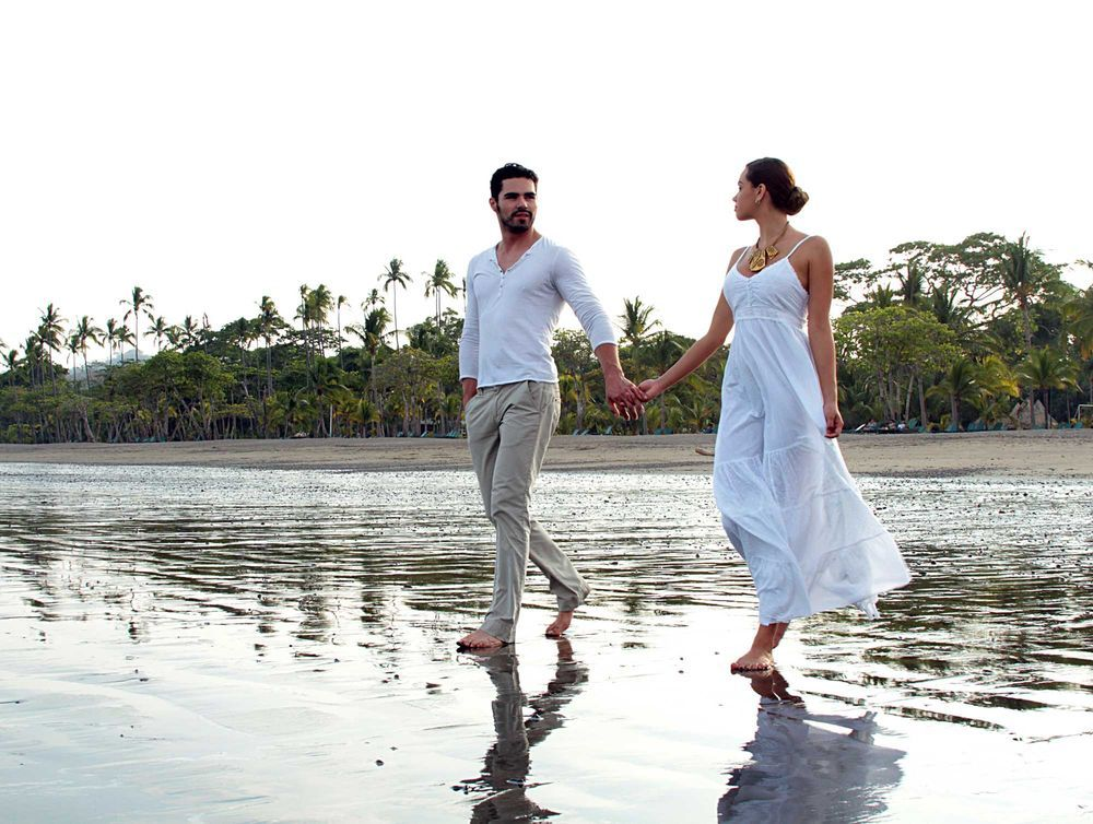 all inclusive beach wedding destinations%0A Best AllInclusive Resorts in Central America for Romantic Getaways