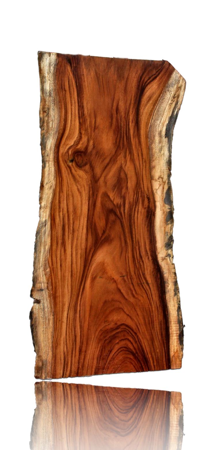 Live Edge Pacific Koa Slab Wood Projects Wood Texture Wood Slab Table