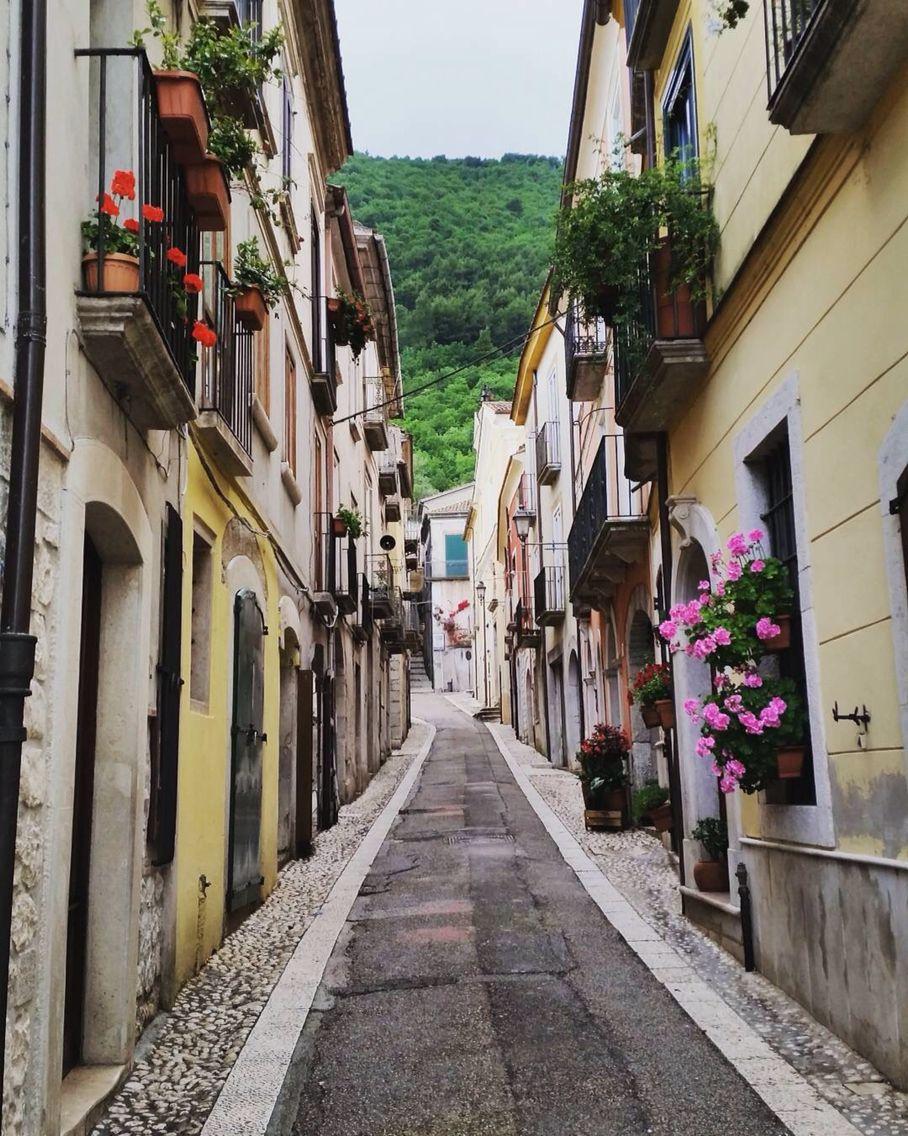 San lorenzello benevento italy italy pinterest for San lorenzello