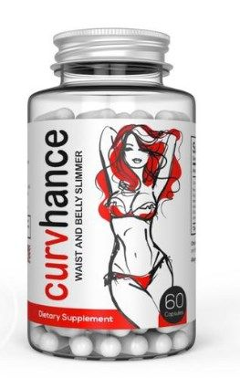 Body Enhancement Curvhance | Swift9ja Free Classified ...