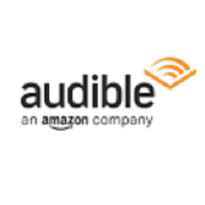 My Top Ten Best Audible Books Are The Best Form Of Entertainment Unless You Want To Remain In Best Audible Books Audible Books Latest Scientific Discoveries