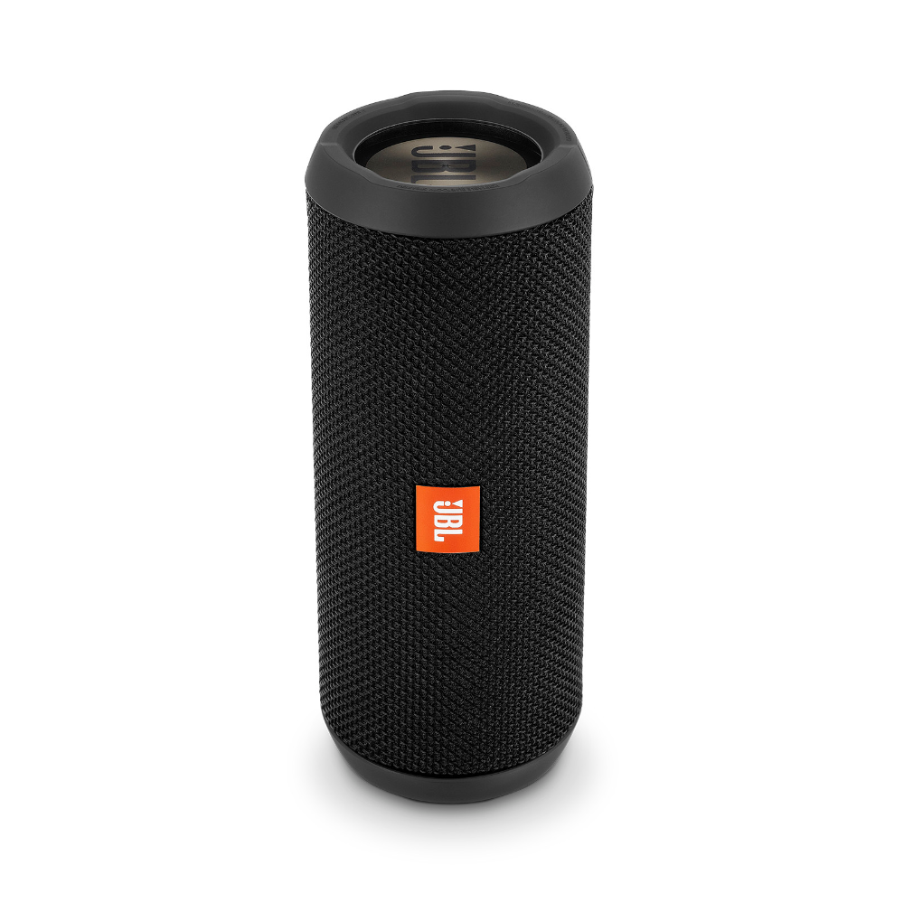 Electronics In 2020 Bluetooth Speakers Portable Waterproof Bluetooth Speaker Bluetooth Speaker
