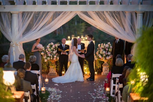 Wedding Venues In Raleigh Nc The Knot Wedding Pinterest