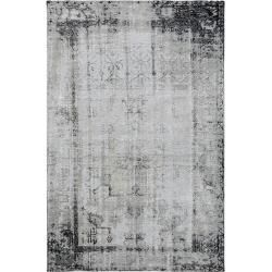 Reduced design carpets -  benuta Trends flat woven carpet Frencie black / gray 8... -  Reduced design carpets –  benuta Trends flat woven carpet Frencie black / gray 80×165 cm – vin - #benuta #black #carpet #carpets #design #diyjewelryideasinspiration #diyjewelryinspiration #diyjewelryinspirationhowtomake #diyjewelryrings #diyjewelryringseasy #diyjewelryringswire #diyringsjewelrymaking #Flat #Frencie #Gray #jewelryinspirationideasdiyprojects #reduced #resinjewelrydiyinspiration #trends #woven
