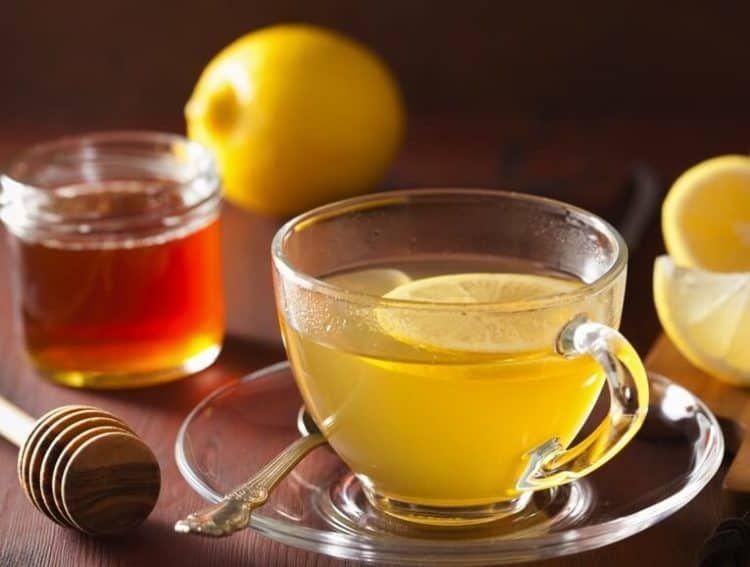 Estos Son Los 15 Mejores Remedios Para Perder Peso En Dos Semanas Adelgazar En Casa Té Para Perder Peso Beneficios Del Limón Te Para Bajar De Peso
