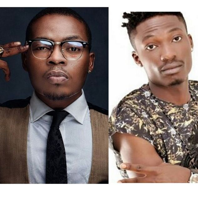 Olamide Pledges To Support BBNaija Efes Music Career | Fashion and