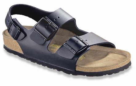 BIRKENSTOCK MAYARI SANDALS FLIP FLOPS THONGS MEN'S & WOMEN'S