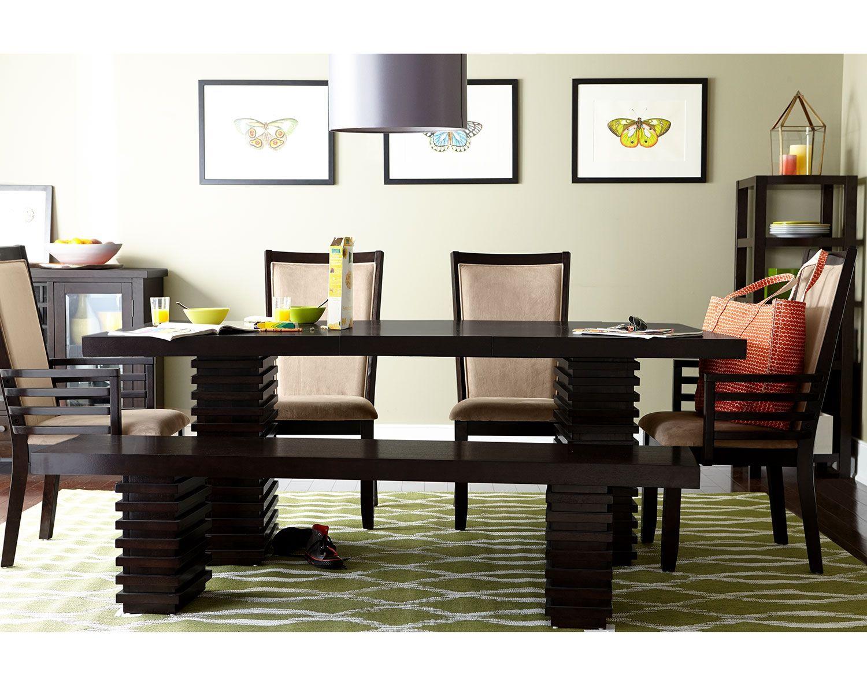 Explore Value City Furniture And More