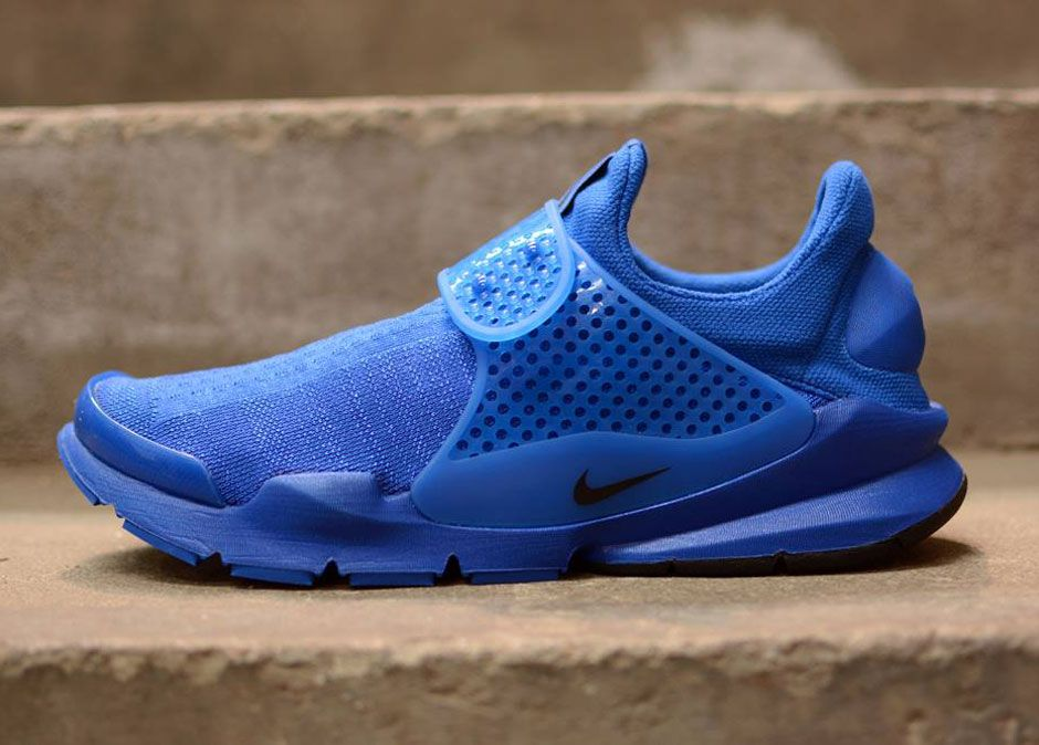 huge discount 2bd8f 799c3 Nike Sock Dart Independence Day Pack | Sneakers | Cheap ...