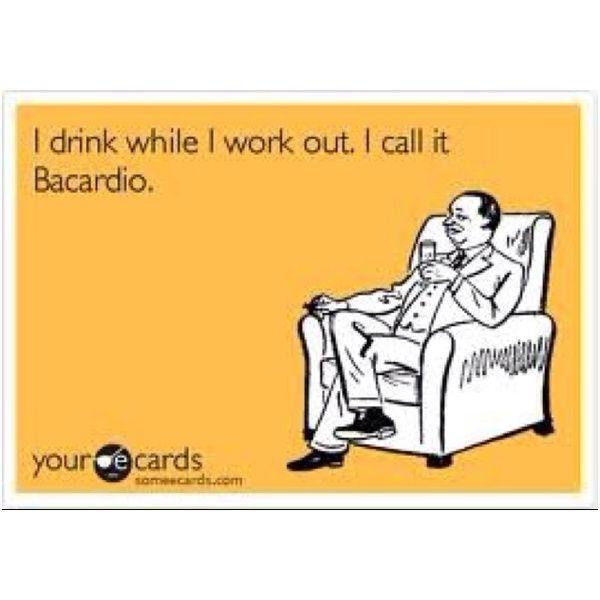 Bacardio