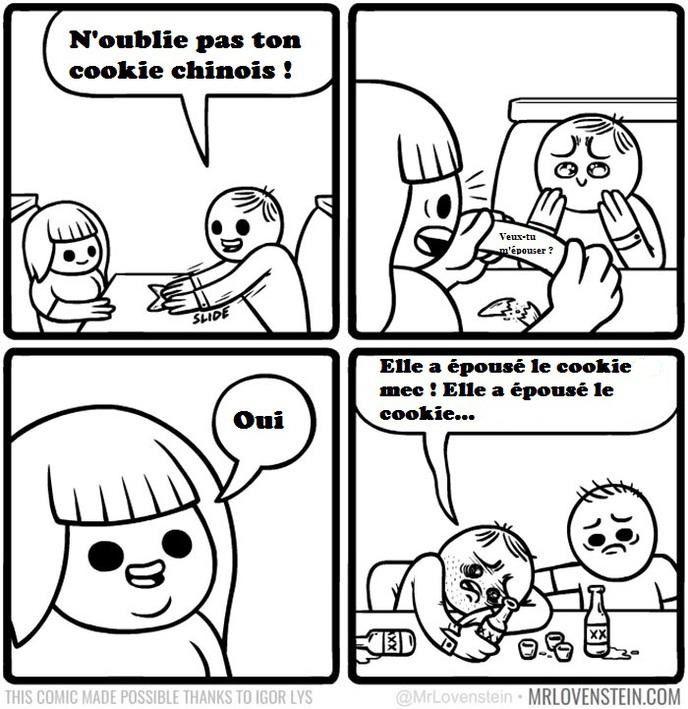 20 Mini Bd Qui Plairont Aux Amateurs D Humour Noir Et D Ironie Humour Noir Drole Bd Humour