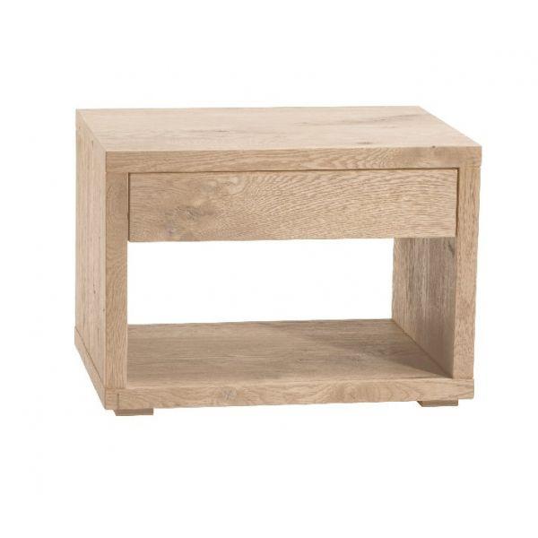 Nachttisch Cubo Colorful Furniture Furniture Step Stool