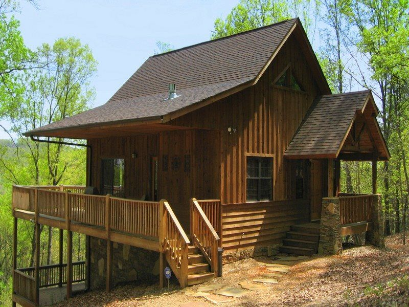 vacation helen luxury min in peak cabins ha property antler cabin from a sautee ga