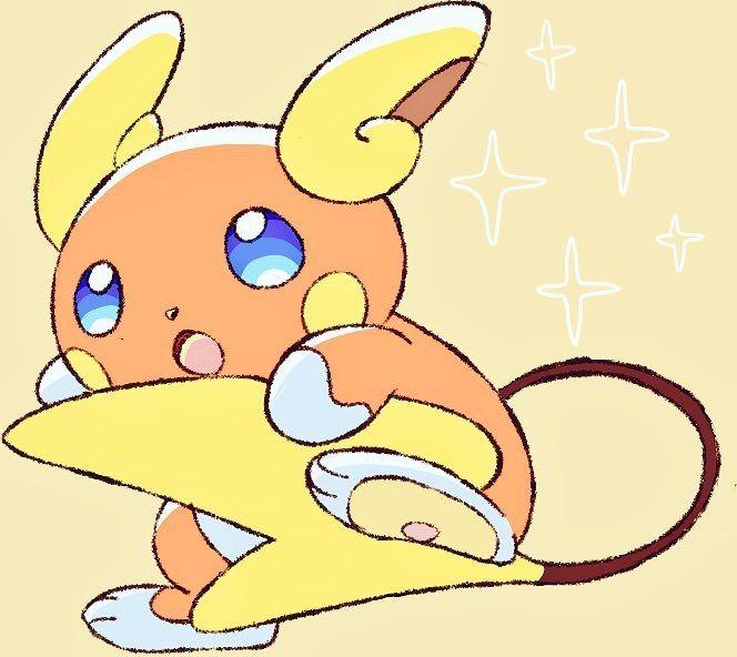 Resultado De Imagen Para Raichu Alola Cosplay Pokemon Disney