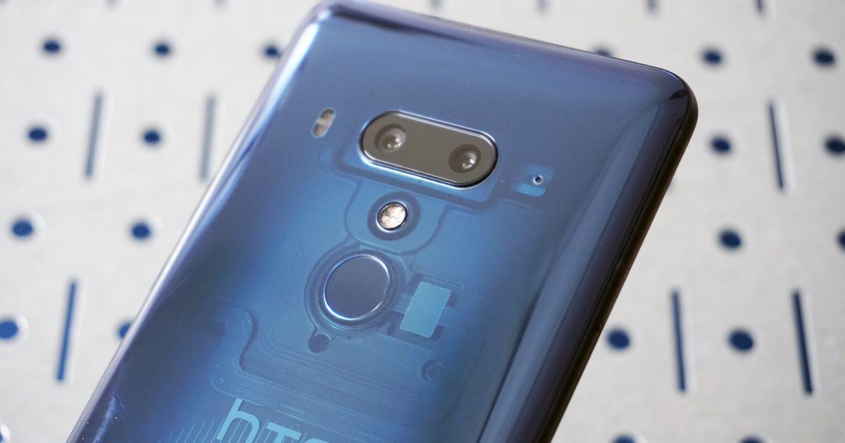 Htc U12 Phone Best Mobile Phone Cell Phone Companies