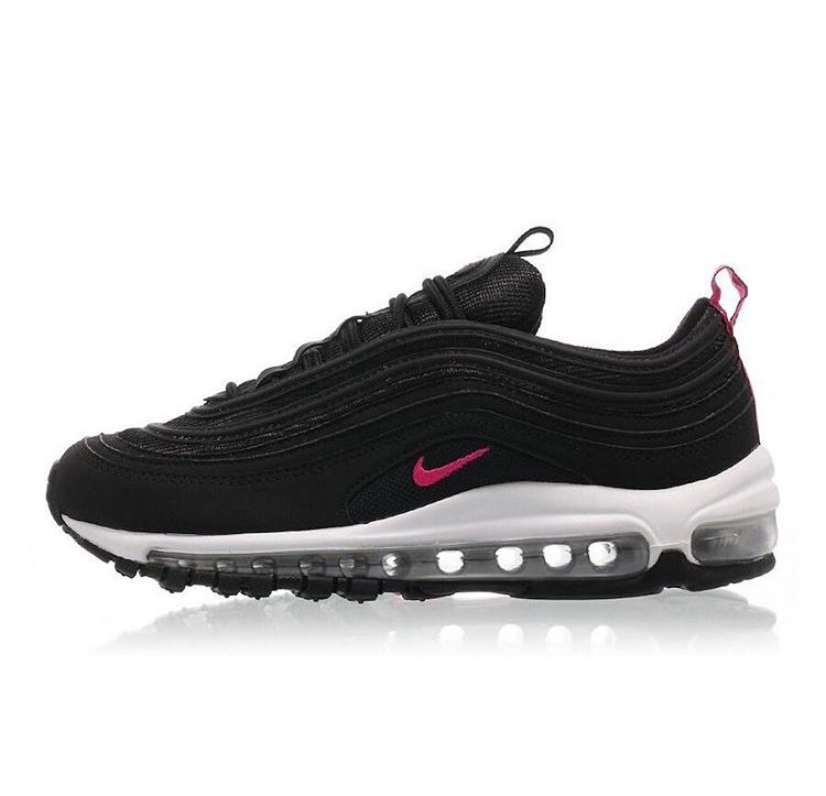 Air max 97. Follow Gigi Fontaine for more!  654ec2165