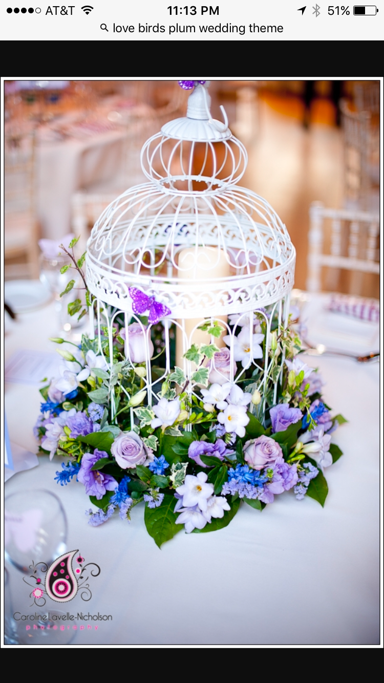 Pin By Victorian Wedding Planner On Inexpensive Weddings Pinterest
