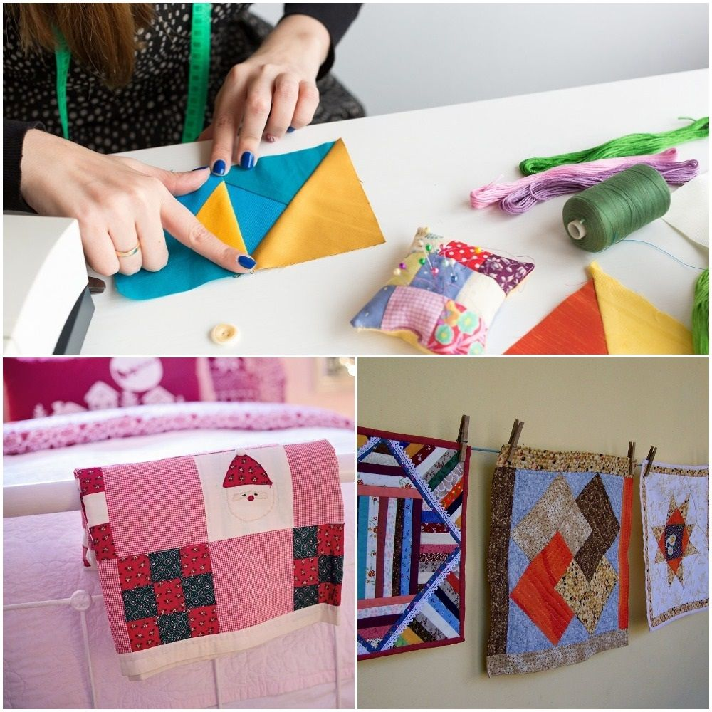 patchwork-fabric-hobby