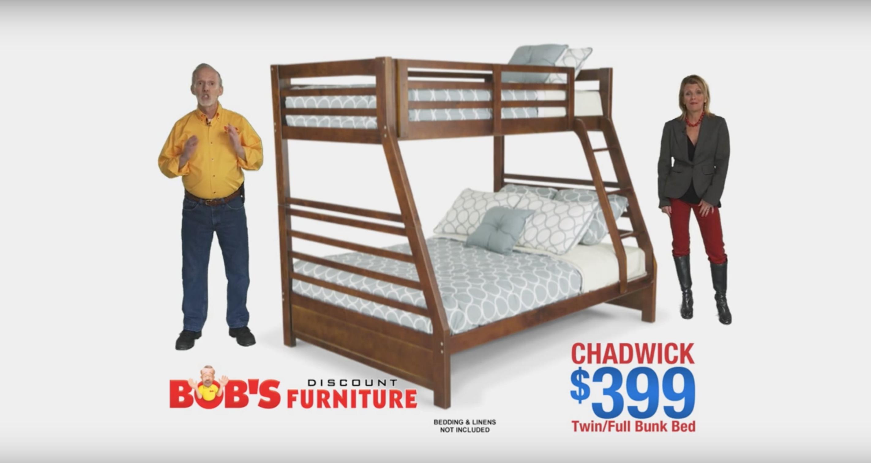 Bob S Discount Furniture Commercial Bob S Discount Furniture Furniture Discount Furniture