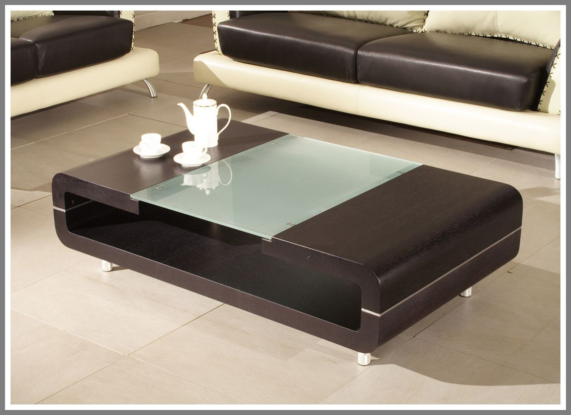 coffee table decoration modern-#coffee #table #decoration #modern Please Click Link To Find More Reference,,, ENJOY!!
