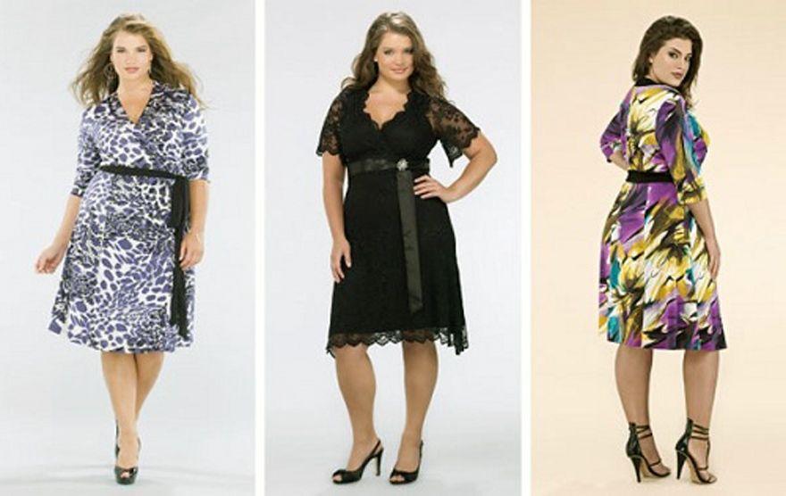 Plus Size Dresses Women Party Photo 2015 Women Dress Plus Size