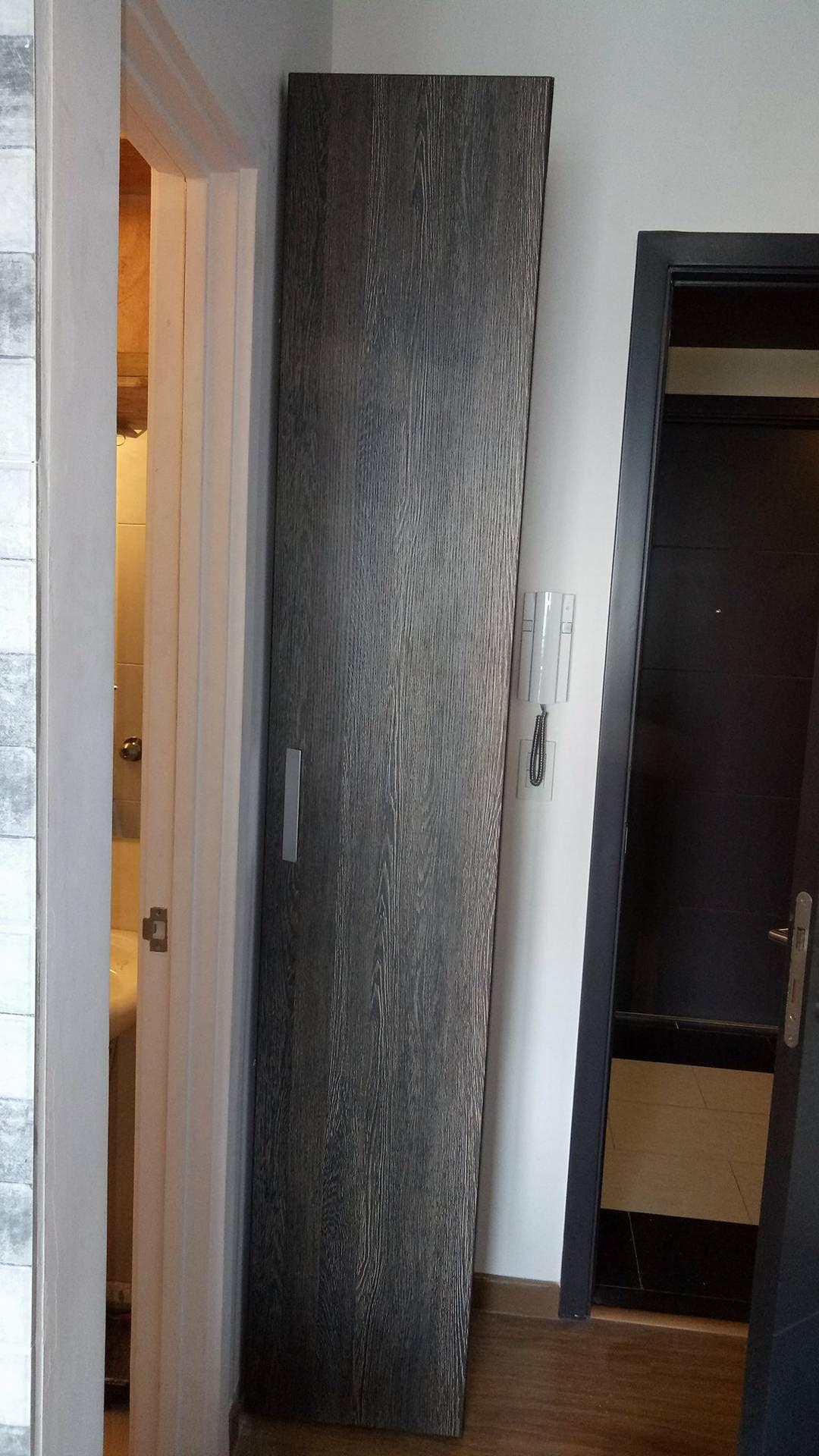 new style 60280 857ec Single Door Wardrobe for only P9,600.00 400mm Single Door ...