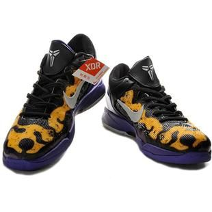 1f9ee2dc2e41 http   www.asneakers4u.com  Nike Zoom Kobe 7 VII Poison Dart Frog ...