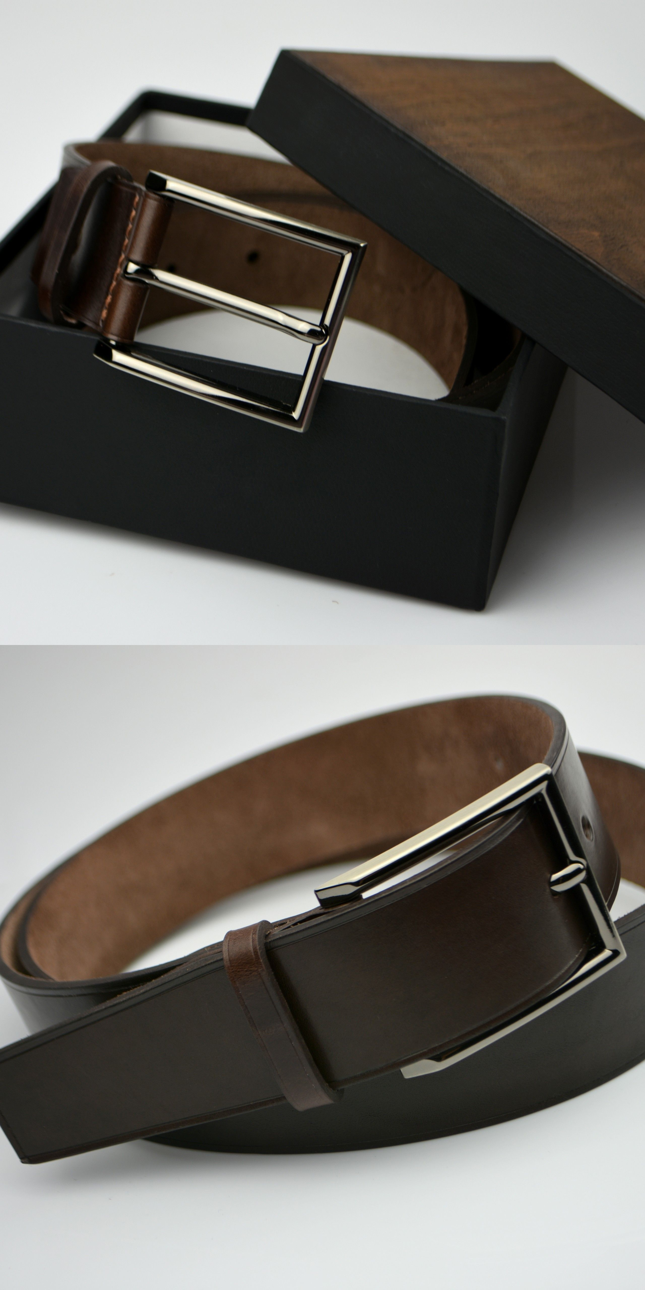 eee79172bb3 Brown leather belt Mens leather belt Leather belts for men Custom leather  belt Personalized belt Wedding belt Gift for dad Big size belt  leatherbelt  ...