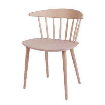 J104 tuoli
