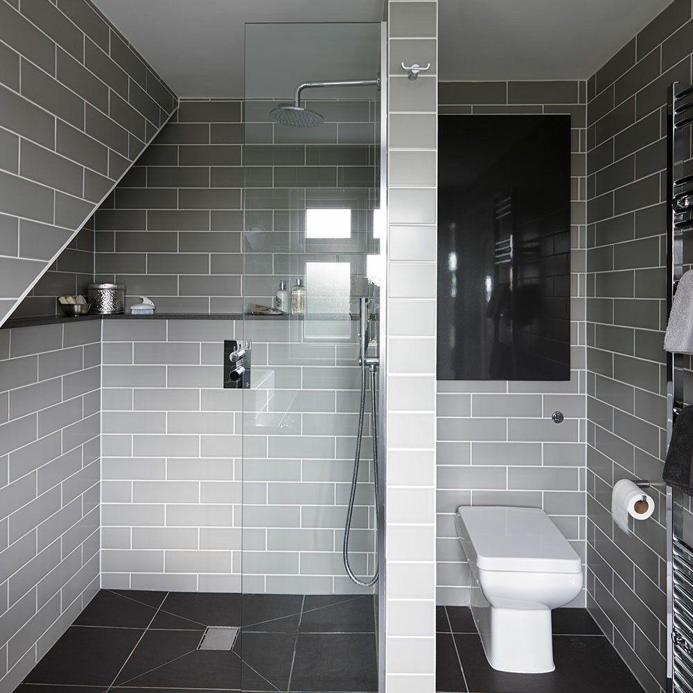 Pin Di Laila Aidi Su Bathroom Arredamento Bagno Decorazioni Casa Bagno
