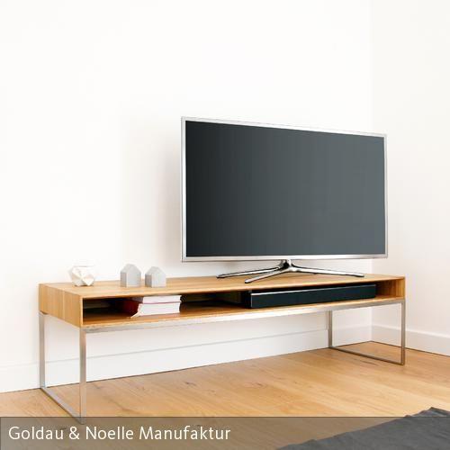 Filigranes Tv Lowboard Jungdesigner Lowboard Tv Lowboard Und Tv