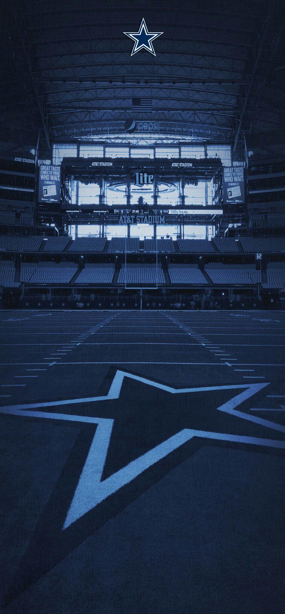 Dallascowboys Att Stadium Tdcfans Com Dallas Cowboys Wallpaper Dallas Cowboys Pictures Cowboys Stadium