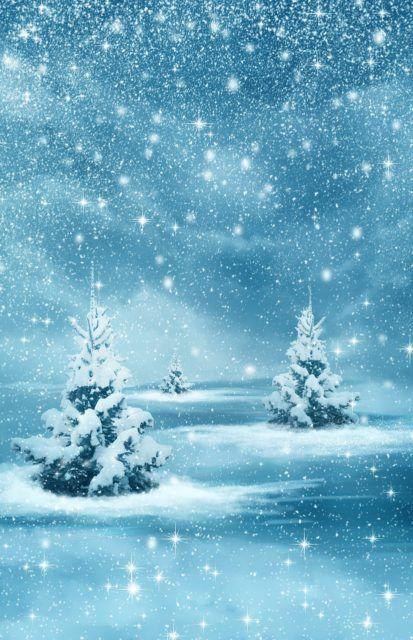 Frohe Weihnachten und ein erfolgreiches 2019