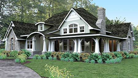 Architectural designs plan 16862wg has a winning for Architecturaldesigns com house plan 56364sm asp