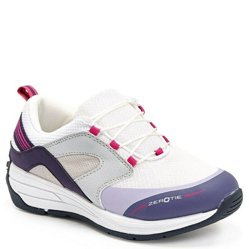 Girls running shoes, Girls sneakers